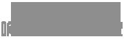 耐馳(蘭州)泵業有限公司