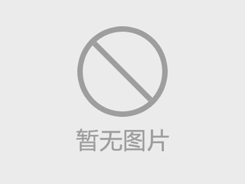 临淄长途搬运:长途车辆安全行车规定